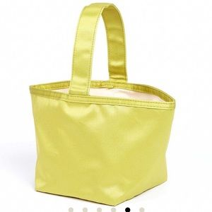 Man Repeller Sailor Tote